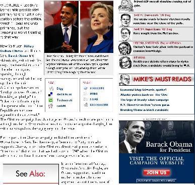 obamaonpolitico21.jpg